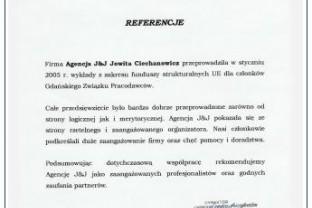 Gdański Związek Pracodawców